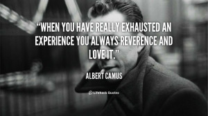Exhausted Quotes Preview quote