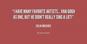 colin mochrie quotes i m handsome no ands buts or ifs colin mochrie