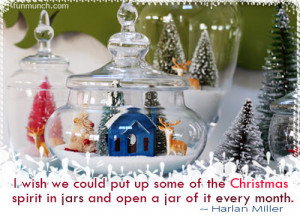 Christmas Quotes Graphic