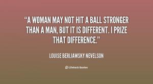 men hitting women quotes