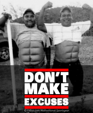 dont-make-excuses-funny-picture-fence-guys.png