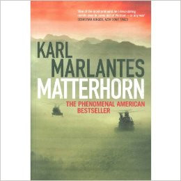 Karl Marlantes Quotes