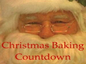 ... out these these three new Christmas cookie posts we just published