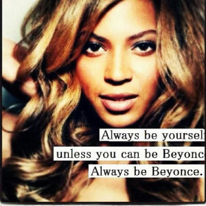 beyonce quotes lyric beyonce quotes beyonce quotes beyonce quote 2