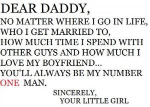 dear dad quotes tumblr timpluse dear dad quotes tumblr dear dad quotes ...