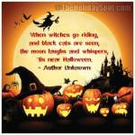 ... quotes funny tagalog pictures famous happy halloween 2014 quotes funny