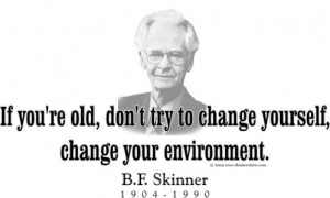 images in database 42 b f skinner quotes