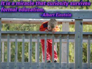 curiosity quotes | best curiosity quotes | wonderful curiosity quotes ...
