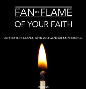 Favorite LDS General Conference Memes? #ldsconf