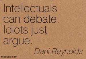 Quotation-Dani-Reynolds-life-debate-Meetville-Quotes-138678