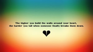 love wallpapers with quotes,sad love quotes for your boyfriend for ...