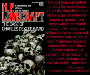Hp Lovecraft Quotes Goodreads ~ The Complete Works of H.P. Lovecraft ...