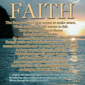 faith Jpg Faith Image By