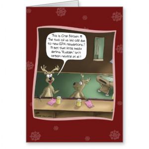 Blog Short Funny Family Poems