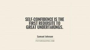 confidencequotes.jpg