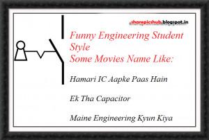 Labels: Funny Quote Pics , Pics For Facebook , Student Quotes Pics