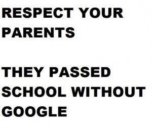 Respect-your-parents.jpg