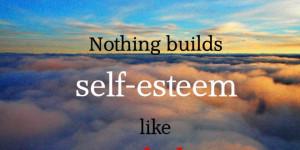 ... wallpaper motivational motivational wallpaper self development self