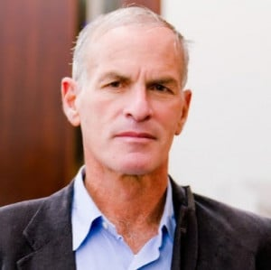 Norman Finkelstein Pictures