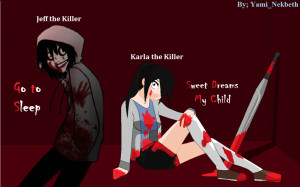 karla_the_killer_and_jeff_the_killer_by_yaminekbeth-d62svqw.png