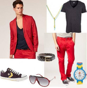 day outfits for guys 2015 there are various beautiful outfits ...