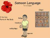 Samoan Words and Phrases