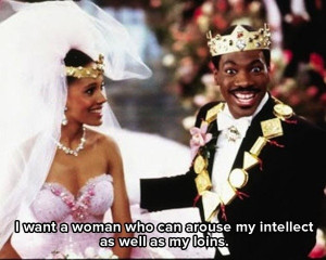 Eddie murphy, quotes, sayings, movie, woman, funny