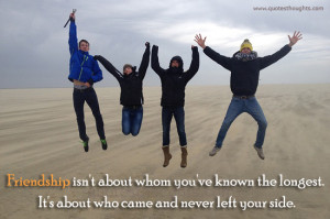 friendship-quotes-thoughts-friendship-quotes-thoughts-true-friendship ...