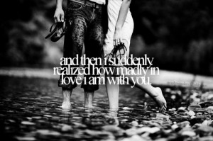 cowboy cowgirl love quotes