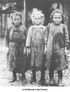 White Slaves in America Jun 22, 2012 6:18:40 GMT -5
