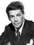 Paul Muni » Relationships