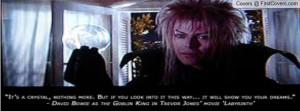 david_bowie_in_the_movie_labyrinth_(1986)-262821.jpg?i