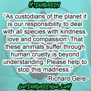 vegan #vegetarian #quotes Richard Gere... Really trying to do this # ...