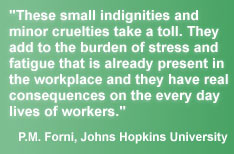 Funny Quotes About Workplace Stress #18