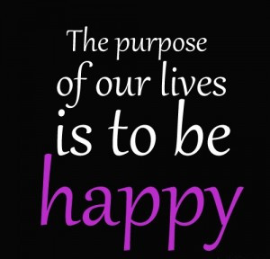 Inspirational Quotes About Happiness Quotes About Happiness Tumblr ...