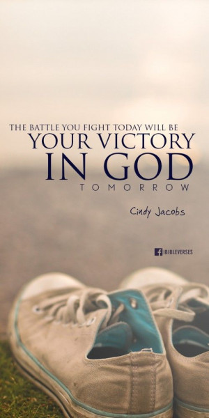 Found on ibibleverses.christianpost.com