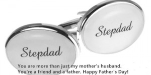 famous-happy-fathers-day-quotes-from-daughter-to-stepfather-1-660x330 ...