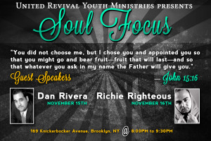 church revival themes photos displaying 16 images for church revival ...
