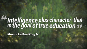 education quotes hd wallpapers quotes