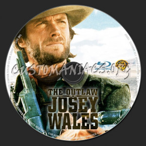 Greatest Westerns - Filmsite.org