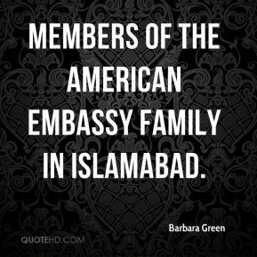 selfish family members quotes