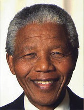 Related Pictures nelson mandela quotes sayings inspirational ...