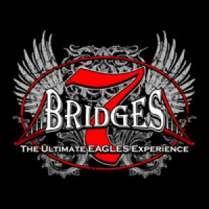 Bridges: The Ultimate Eagles Experience - Eagles Tribute Band in ...