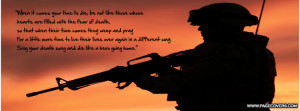 Act Of Valor Quotes Act of valor .