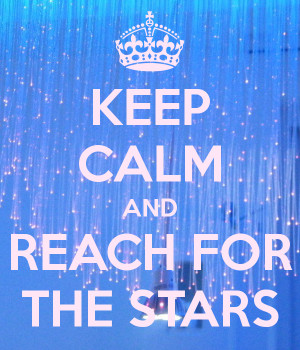 keep-calm-and-reach-for-the-stars-15