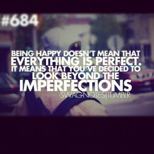 perfect #lookbeyond #beyond #swagnotes #swag #quotes #quote #love ...