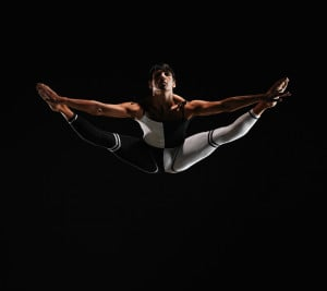 What Kind of Exercise Do Male Ballet Dancers Do?