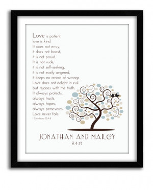 bible-verses-for-weddings-12.jpg