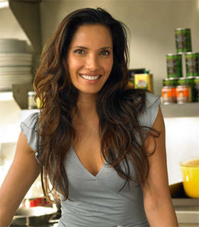 Padma Lakshmi Quotes & Sayings