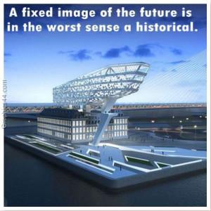 future quotes | best future quotes | latest future quotes | nice ...